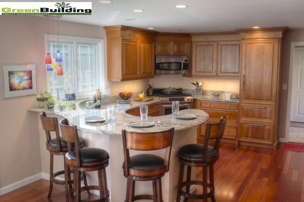 General Contractor Fort Lauderdale | Kitchen Remodeling | Commercial ...